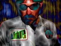 Arch Oboler AKA Dr. Future