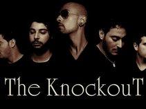 knockout band