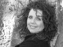 Joanie Brooks