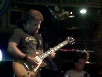 Brian Detherow