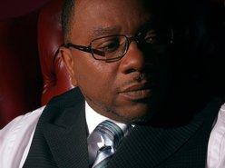 Image for Pastor Bryant C. Wyatt