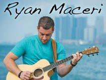Ryan Maceri