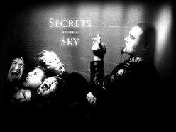Image for Secrets of the Sky