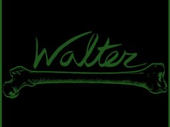 Image for Walter