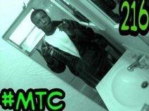 #mtc_kush216