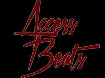 Access Beats