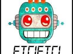 Image for ETC!ETC!