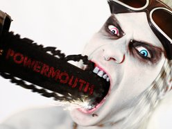 Image for Powermouth