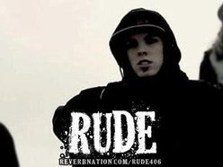 Image for Rude