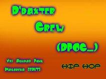 D'Daxter Crew (DPOC_)