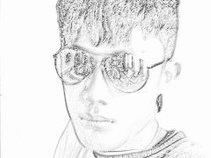Tandin Tshewang(Tee-Too)