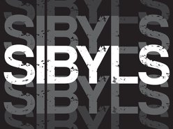 Image for Sibyls
