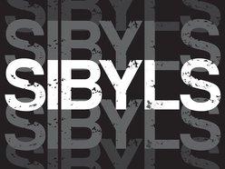 Image for Sibyls