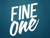 Fine One Band
