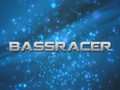Bassracer