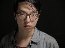 Kenton Chen
