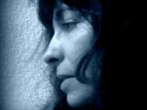 Diane Divadi