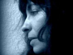 Image for Diane Divadi