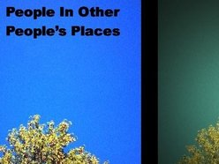 Image for People In Other People's Places