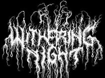 Withering Night