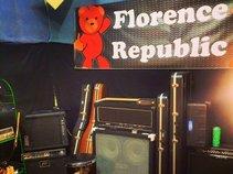 Florence Republic
