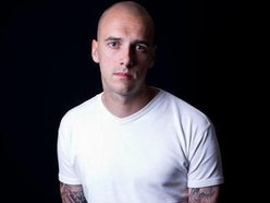 Image for Mr.Rootsy