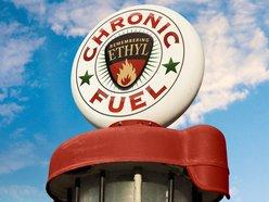 Chronic Fuel