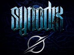 Image for SYNODIK