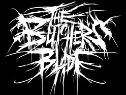 Image for The Butcher's Blade