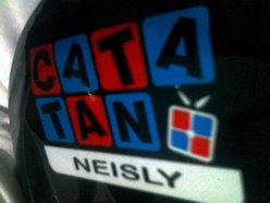 Image for Catatan Neisly