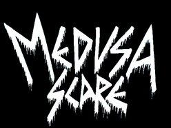 Image for Medusa Scare