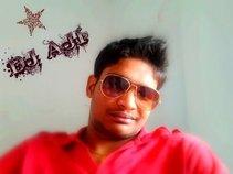 Ajith Kumar Kongara