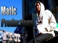 Matic Productions