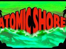 Atomic Shore