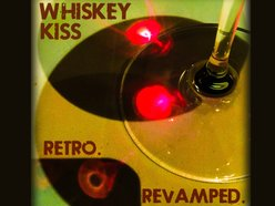 Image for Whiskey Kiss