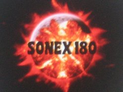 Image for Sonex 180