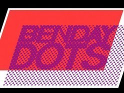 Image for The Benday Dots