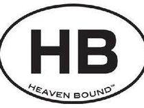 HeavenBoundFamily