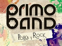 Primo Band