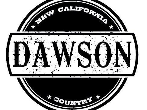 Image for DAWSON
