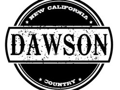 Image for Dawson's Gang