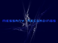Messany Recordings (Artist)