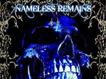Nameless Remains