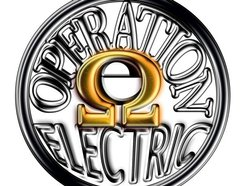 Image for Operation Electric