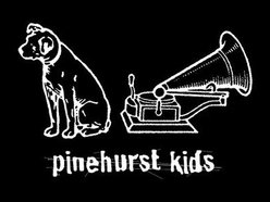 Image for Pinehurst Kids