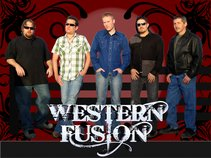 Western Fusion Band