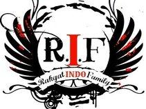 RIF ( Rakyat Indo Family )
