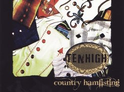Image for Ten High