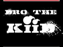 Dro The KiiD