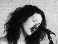 Image for Dana Kerstein